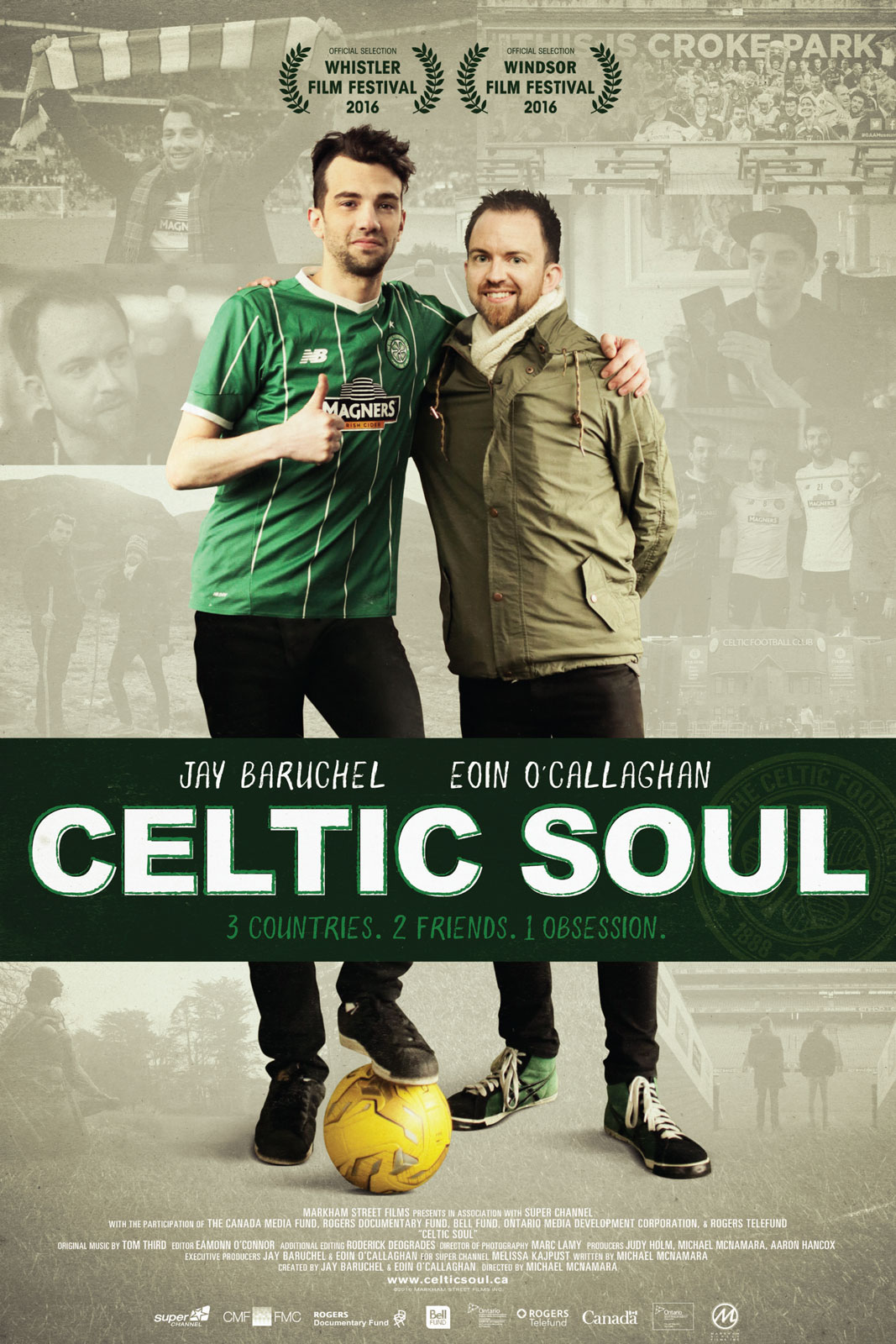 8tracks radio | Celtic Soul (21 songs) | free and music ...