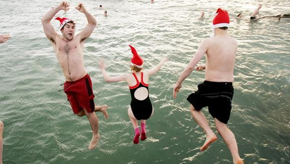 Irish Christmas Traditions.A Traditionally Irish Christmas Celtic Canada