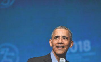 obama, president, usa, united states of america