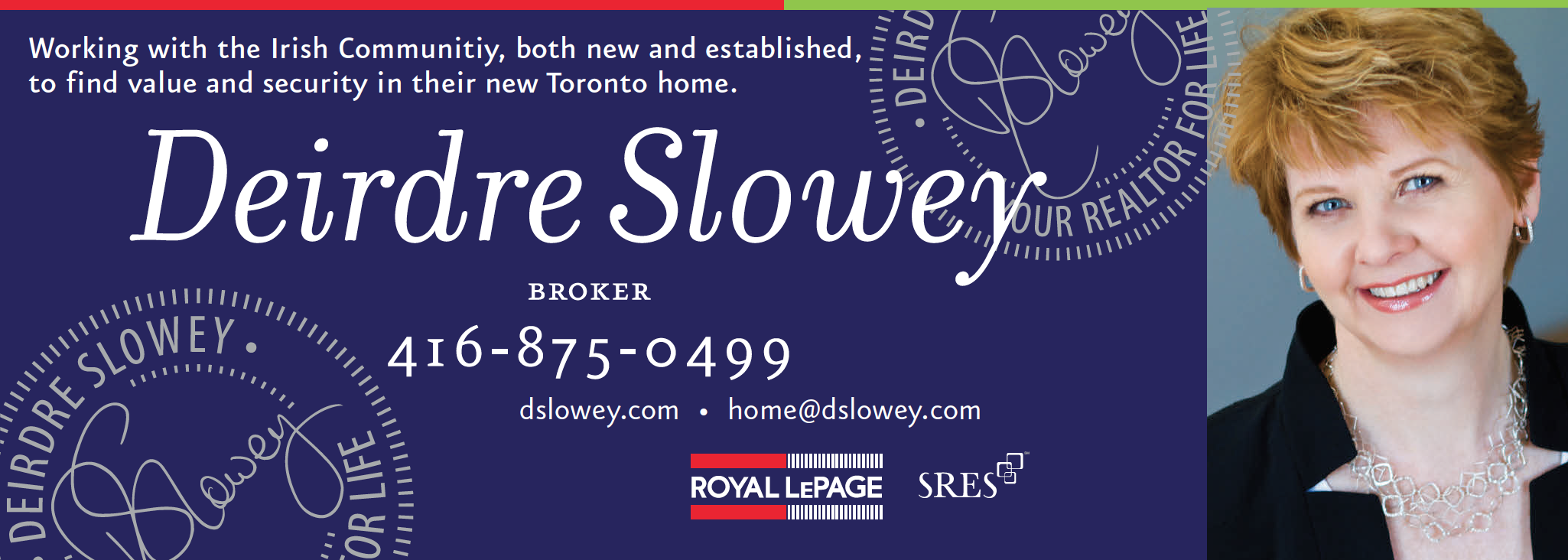 real estate, toronto, canada, agent, broker