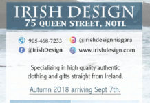 irish, celtic, design, fashion, sweater