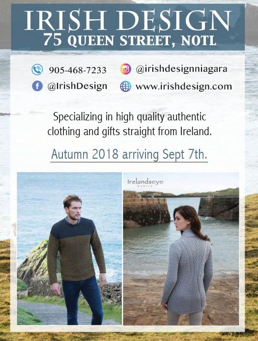 irish, celtic, design, fashion, sweater