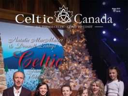 CelticCanada_Winter2018