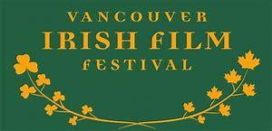 Vancouver Irish Film Festival